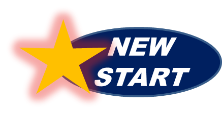 ACIT - Proyecto New Start